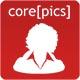 Corepics