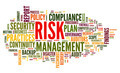 risk and compliance in word tag cloud - PhotoDune Item for Sale