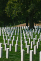 Arlington National Cemetery - PhotoDune Item for Sale