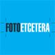 fotoetcetera