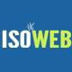 isowebs
