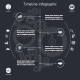 Timeline Infographics Elements - GraphicRiver Item for Sale