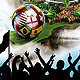 Brazil Cup 2014 Flyer  - GraphicRiver Item for Sale