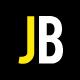JamesBarneys