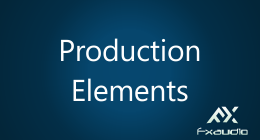 Production Elements