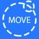 awan_move