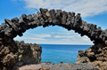 Stone Arch Window - PhotoDune Item for Sale