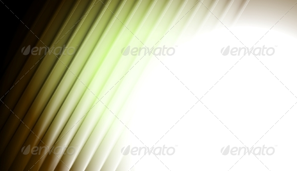 GraphicRiver Shiny Stripes Abstract Background 8014178