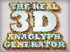 02_preview%20set.__thumbnail