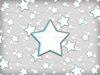 09_preview%20set.__thumbnail