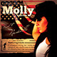 Country CD Album Artwork Template - GraphicRiver Item for Sale