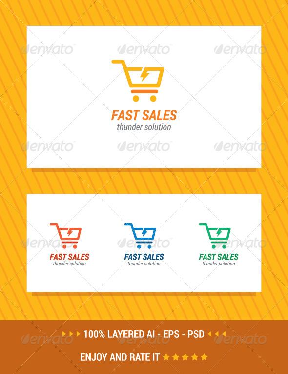 GraphicRiver Fast Sale 8018700