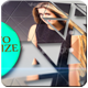 Fashion Triangle - VideoHive Item for Sale