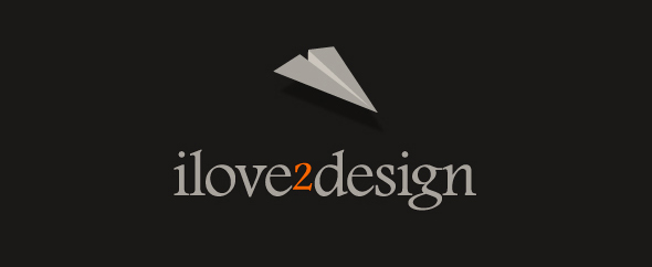 -ilove2design-