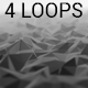 Grey Loops Pack - VideoHive Item for Sale