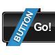 Button and navibar Set