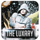 The Luxary Party - GraphicRiver Item for Sale