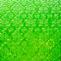 Green pattern glass background - PhotoDune Item for Sale