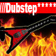 Burning Dubstep