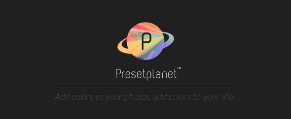 presetplanet
