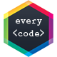 EveryCode