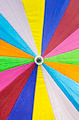 Colorful umbrella - PhotoDune Item for Sale