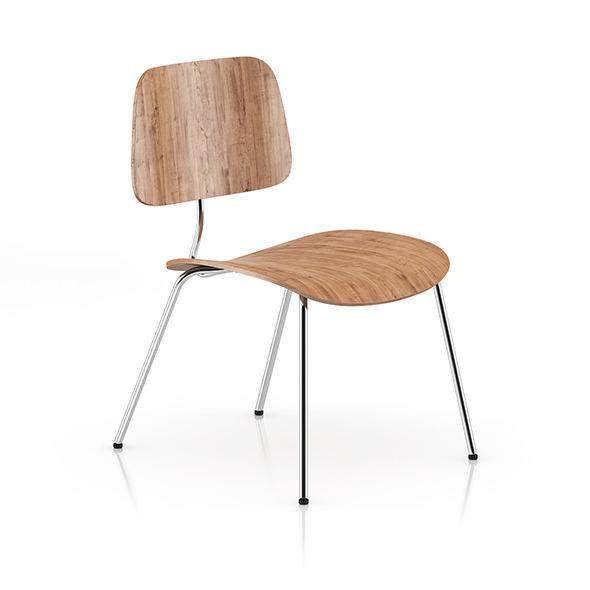 3DOcean Wooden Chair 1 8023911