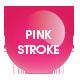 PinkStroke
