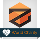 ZT Charity responsive joomla template - ThemeForest Item for Sale