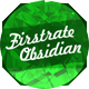 FirstrateObsidian