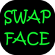 Swap Face App - CodeCanyon Item for Sale
