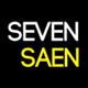 SevenSaen