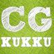 CG_Kukku