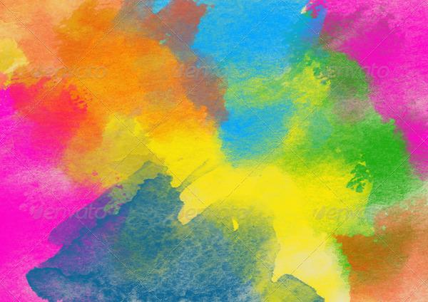 beautiful watercolor wallpapers - photo #20