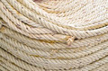 roll of rope - PhotoDune Item for Sale