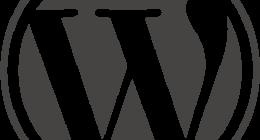 Best Flat WordPress Themes