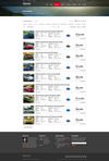 02_inventory-wide-fullwidth.__thumbnail