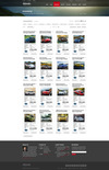 05_inventory-boxed-fullwidth.__thumbnail
