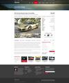 08_inventory-listing.__thumbnail