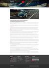 18_page-fullwidth.__thumbnail