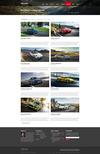 21_portfolio-2-column-details.__thumbnail