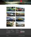 22_portfolio-2-column.__thumbnail