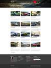 23_portfolio-3-column-details.__thumbnail
