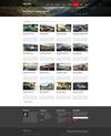 25_portfolio-4-column-details.__thumbnail