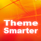 ThemeSmarter