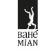 bahemian