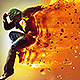 Elemental Photoshop Action - GraphicRiver Item for Sale