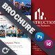 International Brochure Templates - GraphicRiver Item for Sale