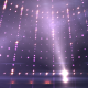 Brilliant Revolving Stage - VideoHive Item for Sale