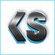 khositeweb